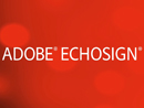 Adobe Echosign Promo